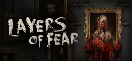 Layers of Fear Intro